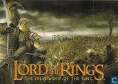 MA000113 - The Lord of the Rings