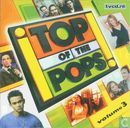 Top of the Pops 2002 Volume 3