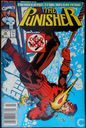 The Punisher 46