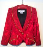 Check out our Exclusive Ladies' Fashion auction