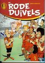 De Rode Duivels 2