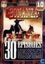 Bonanza - 30 episodes [volle box]