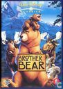 DVD / Video / Blu-ray - DVD - Brother Bear