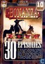 Bonanza - 30 episodes [lege box]