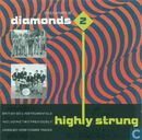 Highly Strung - Instrumental Diamonds Vol. 2