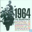 1964 The Soundtrack