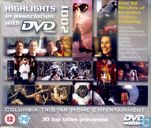 DVD / Video / Blu-ray - DVD - Highlights 2001