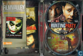 DVD / Video / Blu-ray - DVD - The Hunting Party