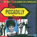 The Piccadilly Story