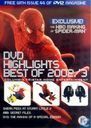 DVD / Video / Blu-ray - DVD - DVD Highlights - Best of 2002/3