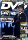 DVD Monthly 24
