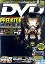 DVD Monthly 26