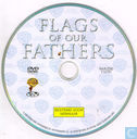 DVD / Video / Blu-ray - DVD - Flags of our Fathers