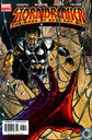 Stormbreaker: The Saga of Beta Ray Bill 6