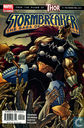 Stormbreaker: The Saga of Beta Ray Bill 2