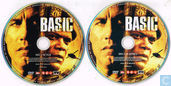 DVD / Video / Blu-ray - DVD - Basic