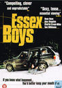DVD / Video / Blu-ray - DVD - Essex Boys