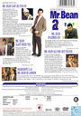 DVD / Video / Blu-ray - DVD - Mr. Bean 2