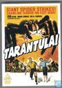DVD / Video / Blu-ray - DVD - Tarantula!