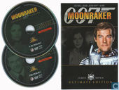 DVD / Video / Blu-ray - DVD - Moonraker