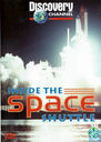 DVD / Vidéo / Blu-ray - DVD - Inside the Space Shuttle