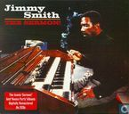 Jimmy Smith: The Sermon! + House Party