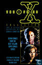 The X-Files Collection - Volume 1