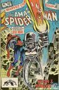 Amazing Spider-Man 237