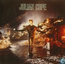 Disques vinyl et CD - Cope, Julian - Saint Julian
