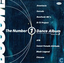 Booom! - The Number 1 Dance Album # 2