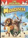 DVD / Video / Blu-ray - DVD - Madagascar