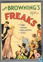 DVD / Video / Blu-ray - DVD - Freaks