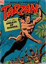 Tarzan and the Dwarfs of Didona
