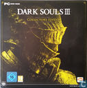 Dark Souls III: Collector's Edition