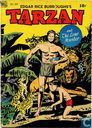 Tarzan and the Lone Hunter