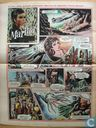 Comics - TV2000 (Illustrierte) - 1967 nummer  9