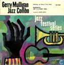 Gerry Mulligan Jazz Combo