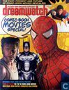 Comic-Book Movies Special!