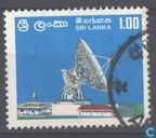 Station satellite
