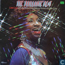 "The ""Brillante"" - Best of Celia Cruz"