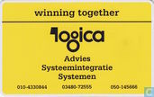 Logica winning together