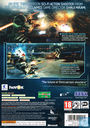 Video games - Xbox 360 - Vanquish