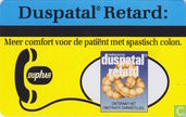 Duspatal® Retard