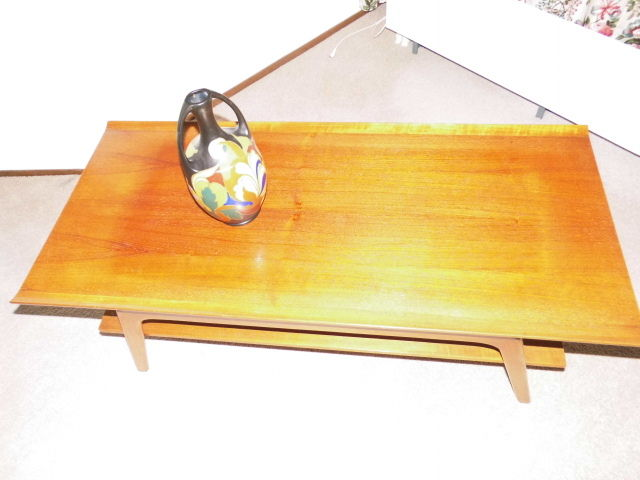Extendible coffee table catawiki for Nfpa 99 table 5 1 11