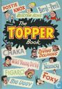 The Topper Book [1962]