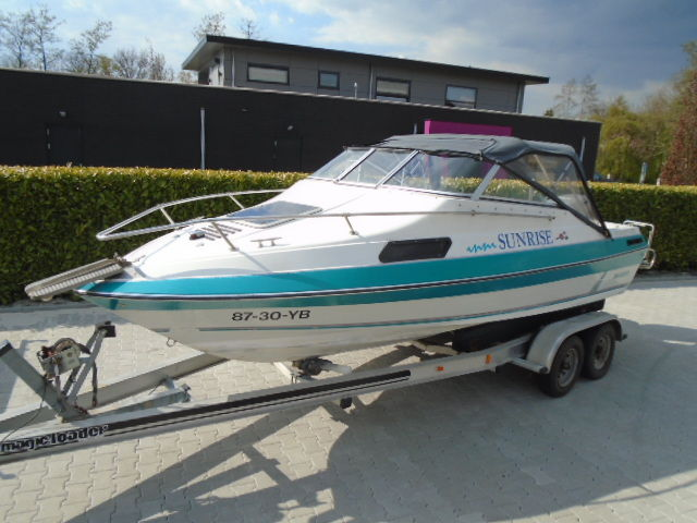 Jet Boat Need Input On Wiring Diagram Moreover Need Wiring Diagram