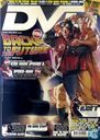 DVD Monthly 29