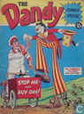 The Dandy Summer special [1974]
