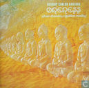 Oneness Silver Dreams - Golden Reality