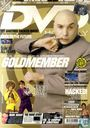 DVD Monthly 33